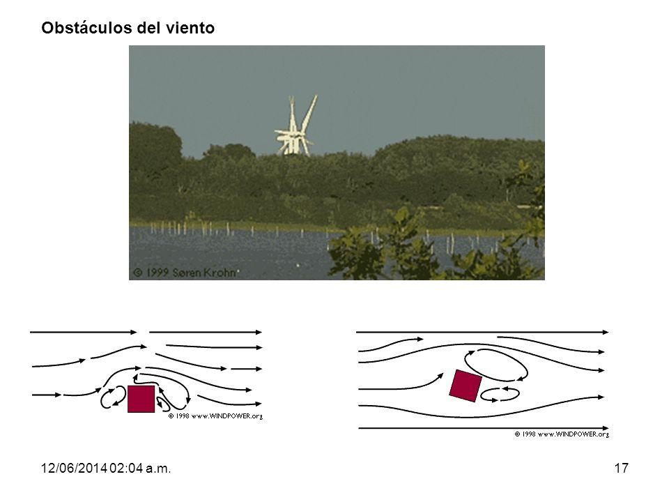 12/06/2014 02:06 a.m.17 Obstáculos del viento
