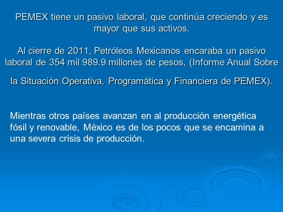 Reforma, negocios, abril 13, 2012