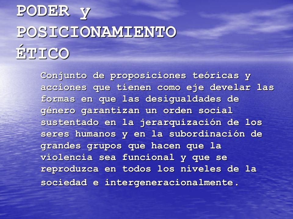 RETOS PARA EL ESTADO MEXICANO Está emergiendo un nuevo orden de producción económica y reproducción social.
