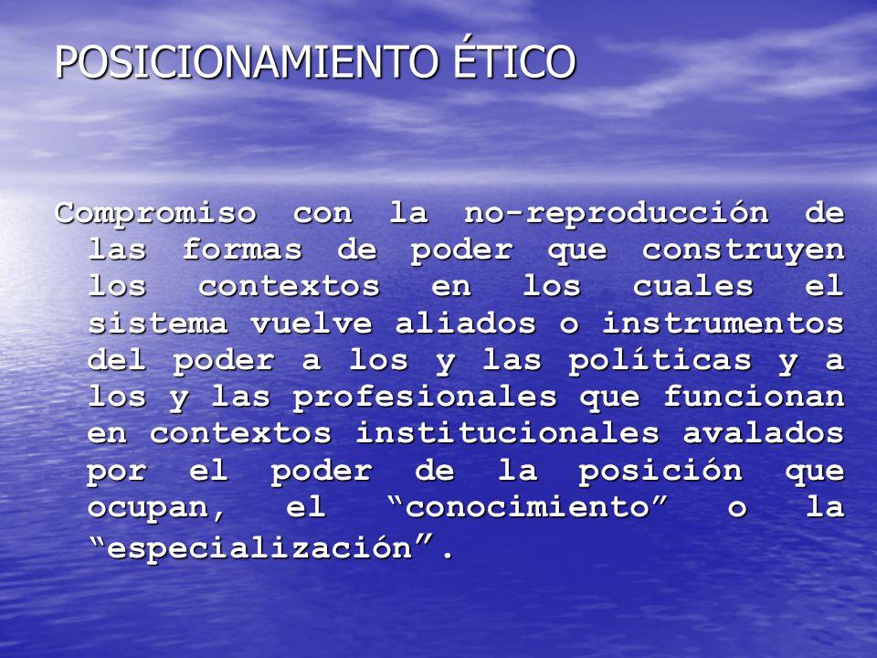 Convención Interamericana para Prevenir Sancionar y Erradicar la Violencia Contra la Mujer (Convención de Belem do Pará) Adoptada el 9 de junio de 1994 por la Asamblea General de la Organización de los Estados Americanos, en Belem do Pará, Brasil.