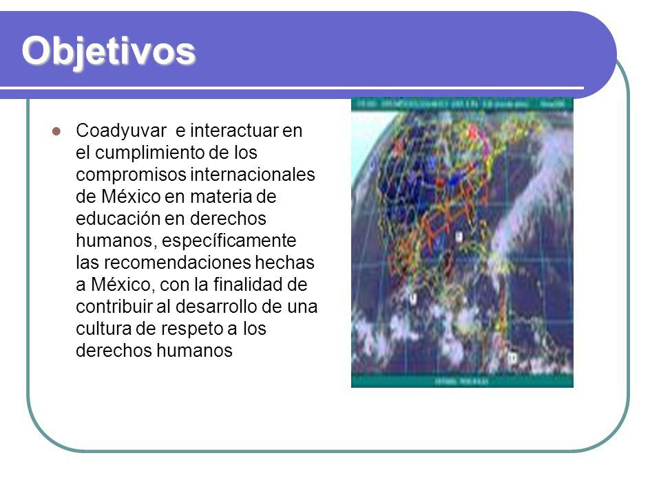 Cuarta etapa.EDH:2007-2008 síntesis 1.