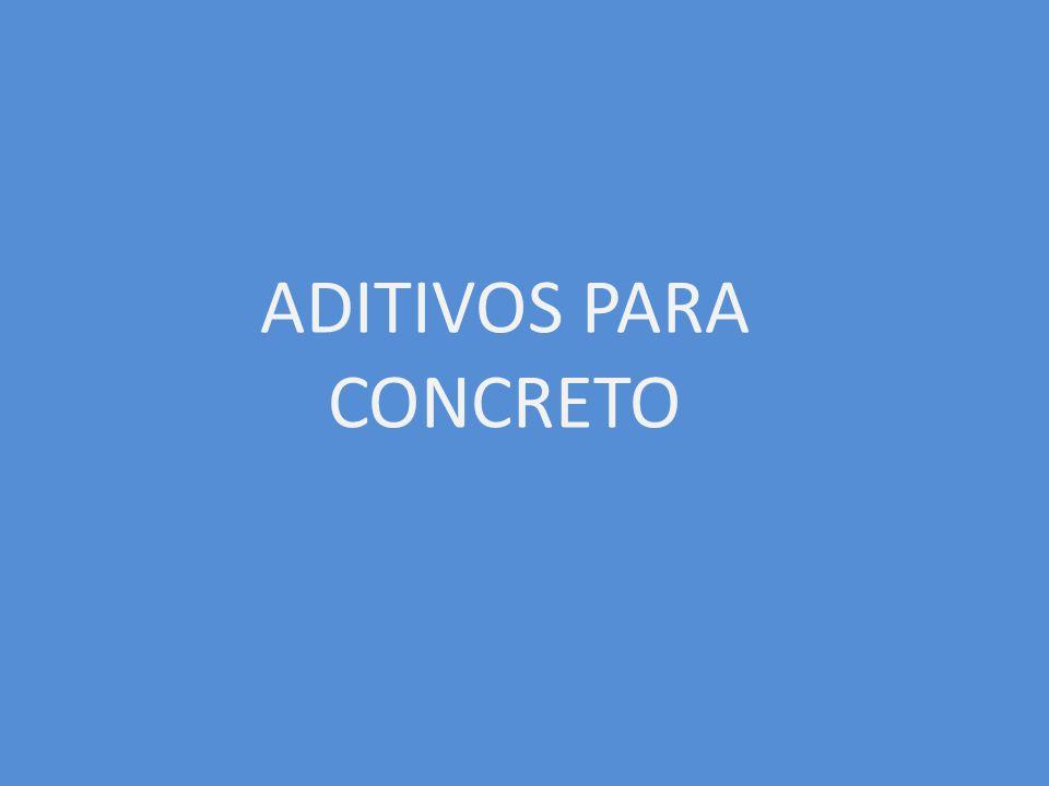 MEMBRANA DE CURADO Y SELLADO Es una membrana emulsionada para el curado del concreto, sellado y endurecimiento del concreto, que evita el desprendimiento de polvo de la capa superficial.