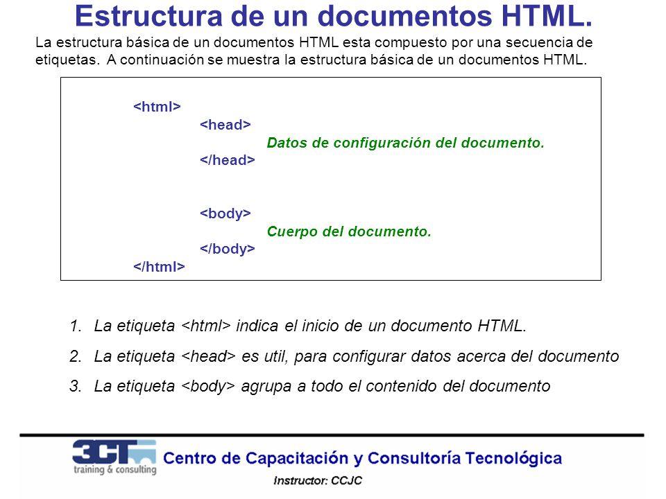 Separador Vertical La etiqueta permite agregar separadores verticales en un documento HTML.