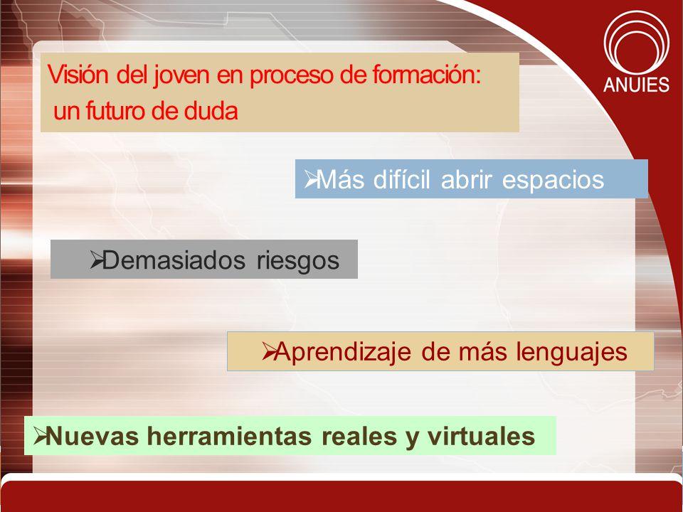 Relación educativa: práctica docente tradicional Prevalece un tipo de práctica docente tradicional.
