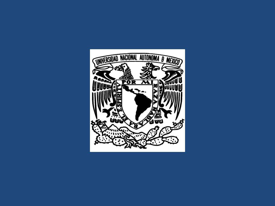 UNIVERSIDAD NACIONAL AUTÓNOMA DE MÉXICO FACULTAD DE MEDICINA VETERINARIA Y ZOOTECNIA SECRETARÍA DE EDUCACIÓN CONTINUA Y TECNOLOGÍA DEPARTAMENTO DE MEDICINA Y ZOOTECNIA DE RUMIANTES CICLO DE VIDEOCONFERENCIAS: ZOONOSIS UNA SALUD UNA SALUD EN EL MEDIO RURAL Juan Garza FMVZ, UNAM FEBRERO 22, 2011.