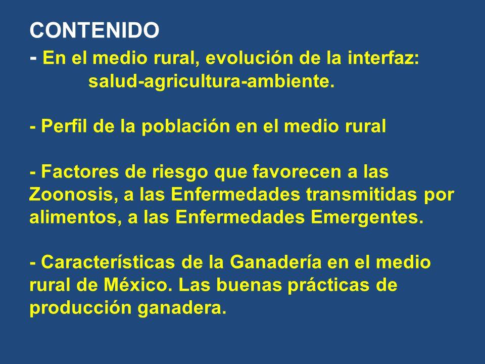 ÍNDICE MULTIDIMENSIONAL DE LA POBREZA* DIMENSIONES SALUD EDUCACIÓN CALIDAD DE VIDA ALKIRE S, AND SANTOS M E, ACUTE MULTIDIMENSIONAL POVERTY: A NEW INDEX FOR DEVELOPING COUNTRIES.