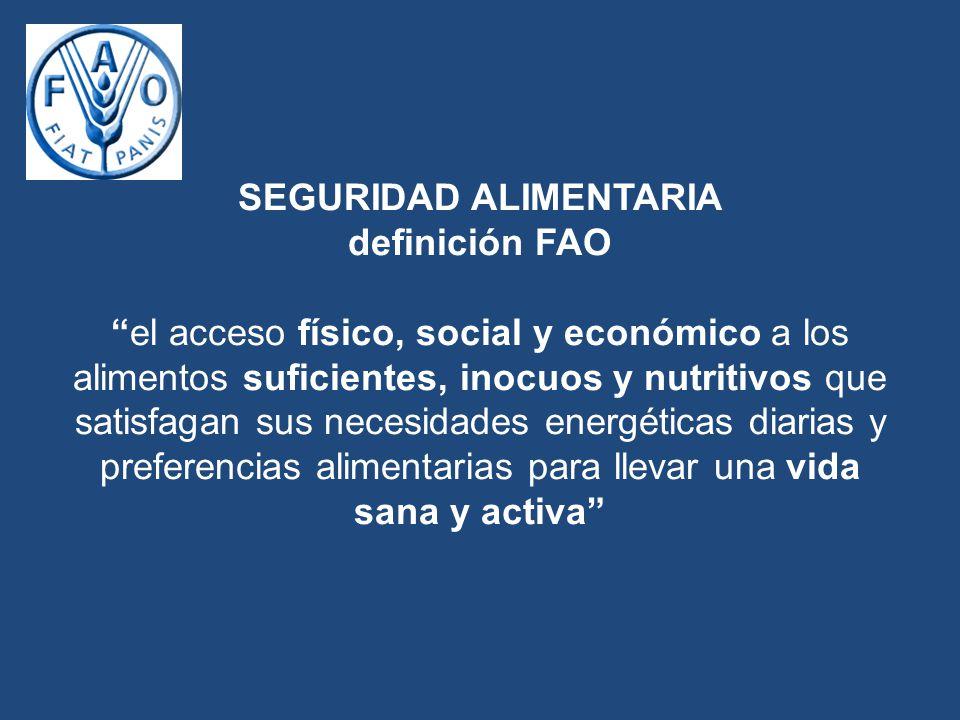 Problemas de la salud condiciones socio-económicas de las personas y su ambiente las políticas de salud las soluciones centradas en el tratamiento Falta incorporar las causas de las causas ejemplo el entorno social.