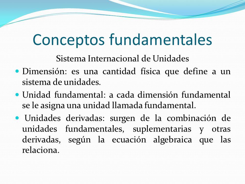 Procesos casiestáticos Proceso adiabático No hay interacciones térmicas, se realiza usualmente dentro de fronteras adiabáticas.