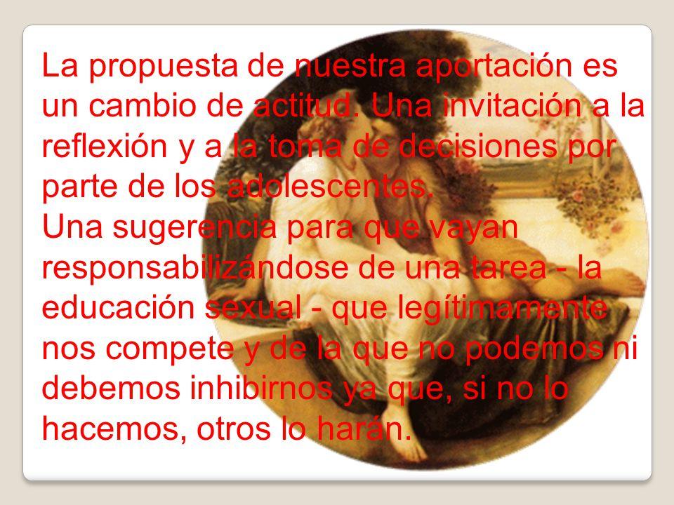 COLEGIOS Y MAESTROS PARTICIPANTES BIOLOGÍA: ALEJANDRO MARTÍNEZ PÉREZ ÁNGEL ESPINOZA RIVAS ESTHER DE LA PAZ PÉREZ FARCA HILDA CLAUDIA MORALES CORTÉS CIENCIAS SOCIALES ARCELIA MORENO AGRAZ J.