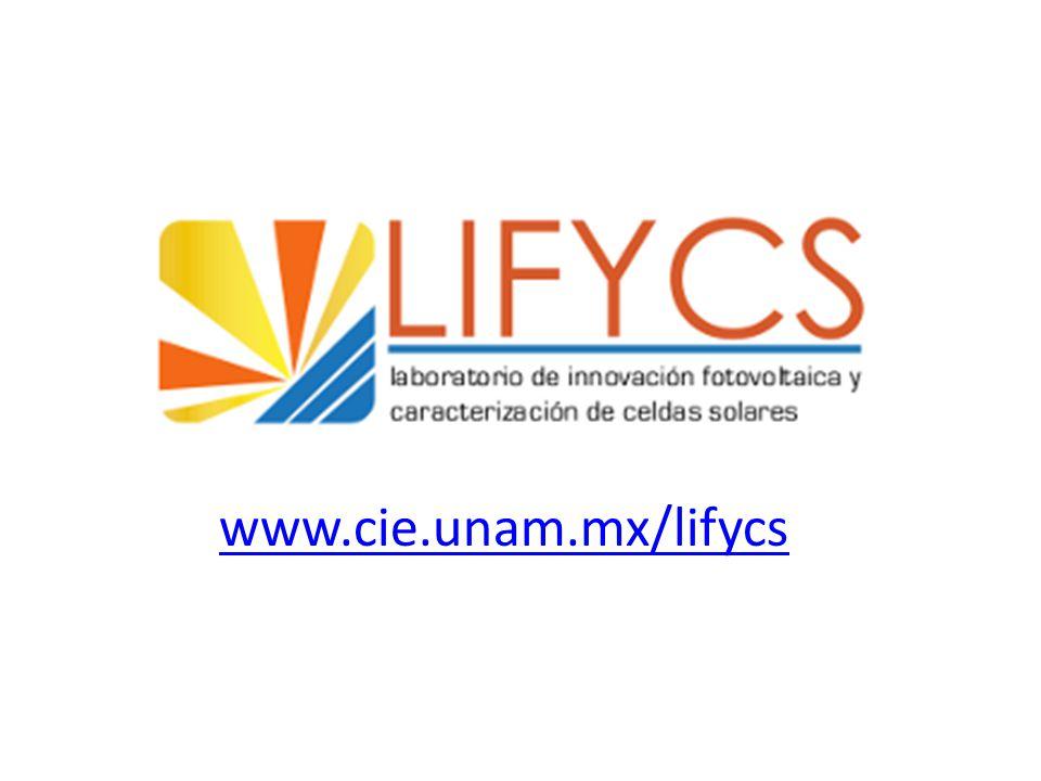 www.cie.unam.mx/lifycs