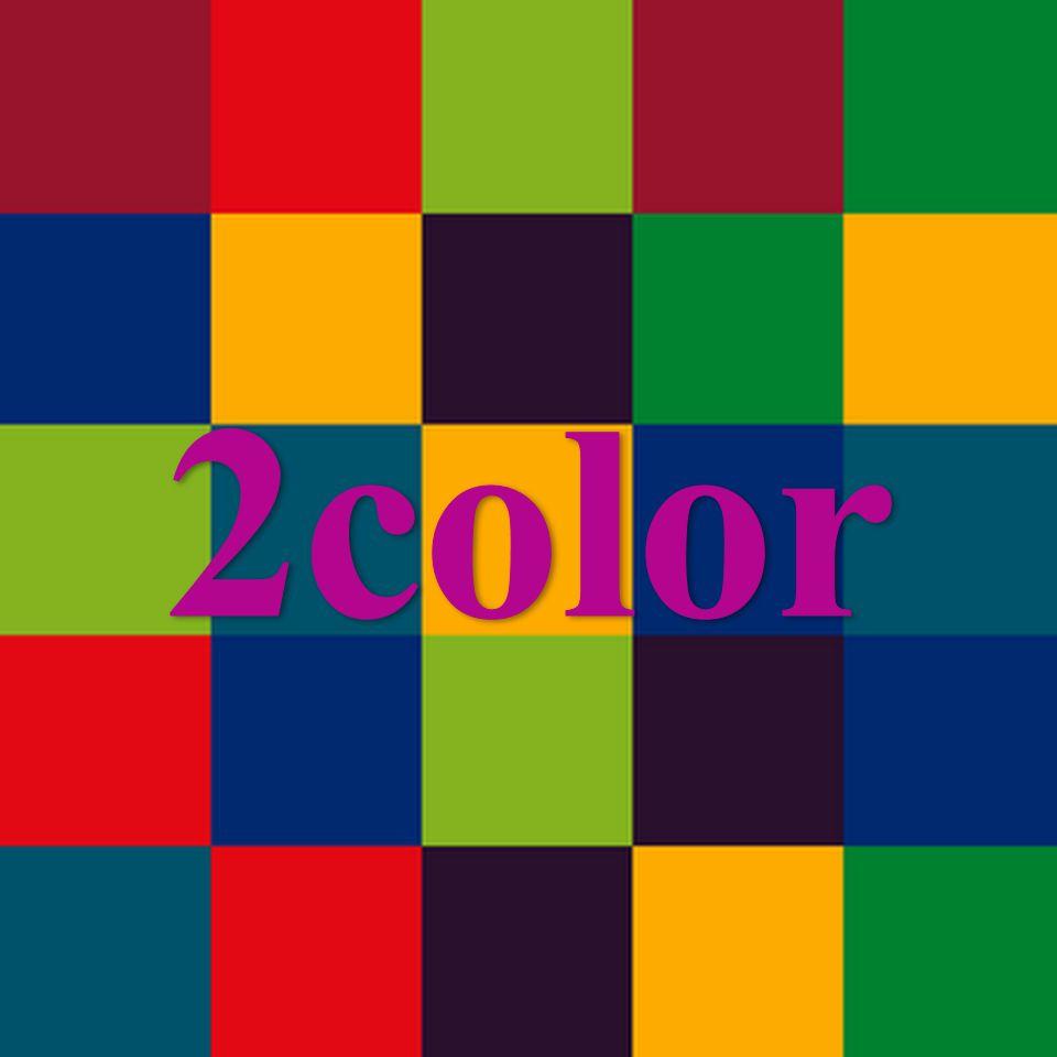 Colores de Itten: Contrastes Johannes Itten fue uno de los primeros en definir e identificar estrategias exitosas para las combinaciones de color.