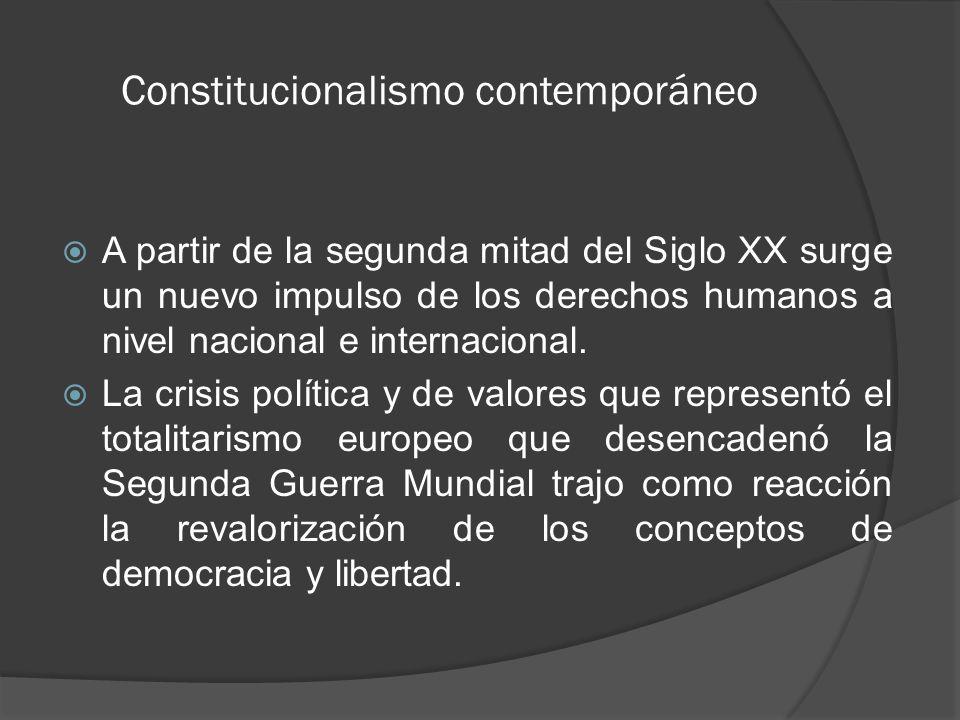 Vinculación de los poderes públicos Ejecutivo: Facultad reglamentaria del Ejecutivo (Art.