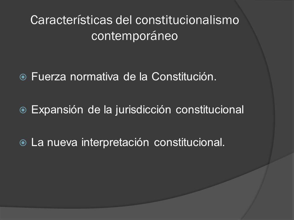 Nueva interpretación constitucional Las normas relativas a los derechos humanos se interpretarán de conformidad con esta Constitución y con los tratados internacionales de la materia favoreciendo en todo tiempo a las personas la protección más amplia.
