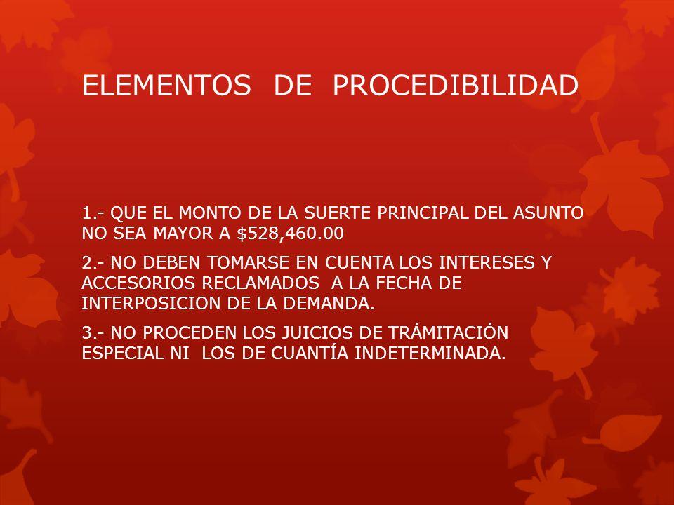 PRINCIPIOS QUE RIGEN LA ORALIDAD CIVIL art.971 NO HAY INMPUGNABILIDAD.