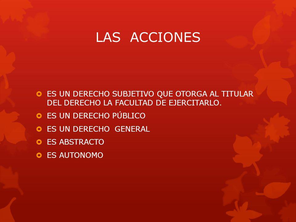 CARACTERISTICAS DE LAS AUDIENCIAS PRESIDIDAS POR EL JUEZ PUBLICAS TOTALMENTE ORALES.