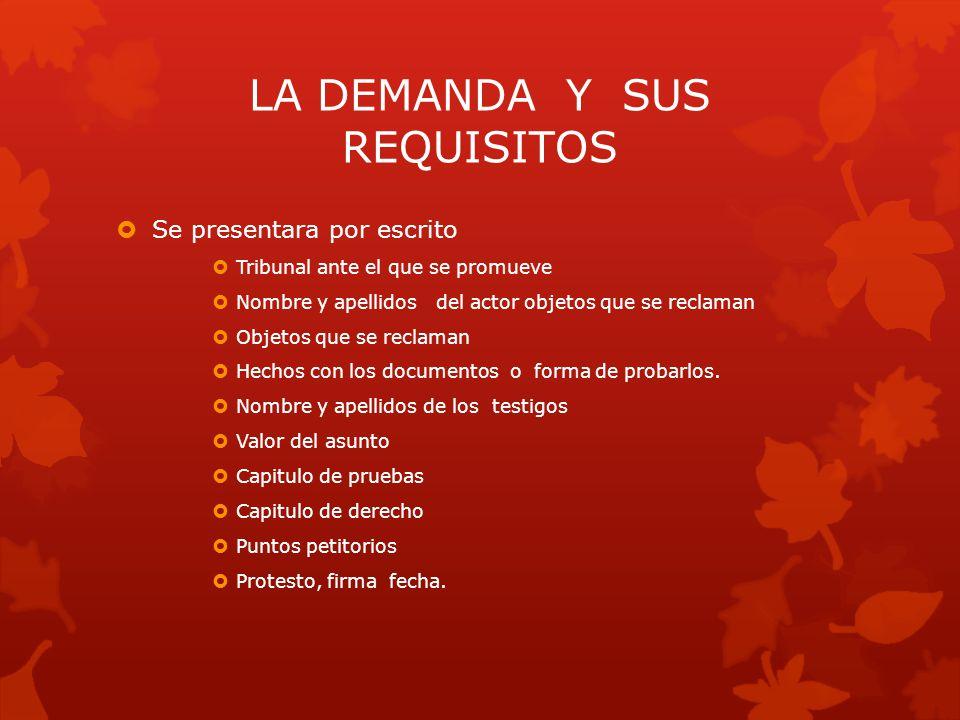 FACULTADES DE DIRECCION DEL PROCESO A CARGO DEL JUEZ DIRIGIR CONCILIACION O DEBATE ORDENAR LA PRÁCTICA DE LAS PRUEBAS.