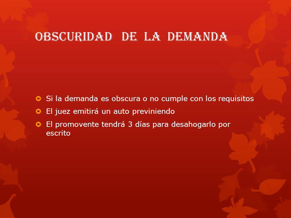 DETERMINACION DEL JUEZ EN LAS AUDIENCIAS RESCESOS SUSPENDERLAS O DIFERIRLAS EL JUEZ DETERMINA CUANDO INICIA Y CUANDO TERMINA LA AUDIENCIA LAS PARTES PUEDEN LLEGAR TARDE Y EJERCER TODOS LOS DERECHOS.