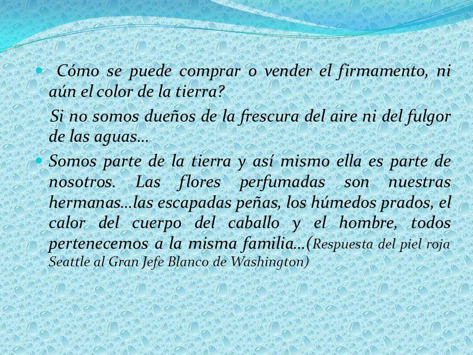 BIBLIOGRAFÍA Aceves, Ávila, Carla, Bases Fundamentales de derecho ambiental en México, editorial Porrúa, México 2003. Institución de Investigaciones j