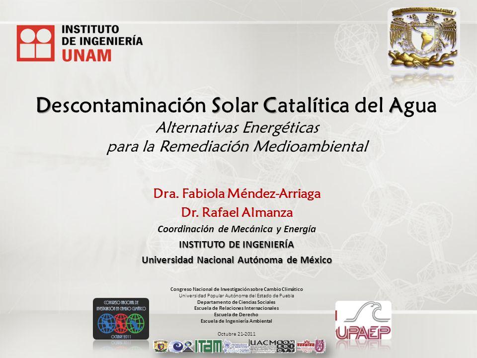 Dos temas principales remediación medioambiental con energías alternas Remediación Alternativas energéticas Problema Medioambiental
