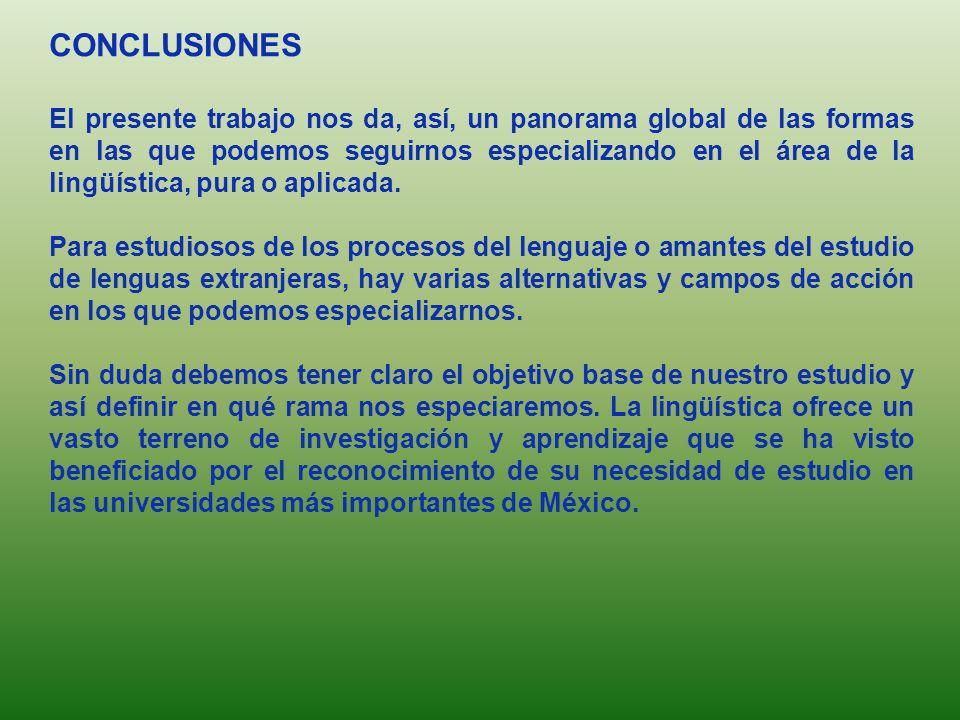 tesis metodologia investigacion accion ppt: