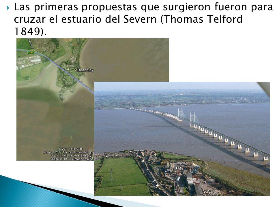 Disponibilidad de energía de las mareas es claramente muy específico, con un potencial estimado total quizás alrededor de 400 TWh y-1.