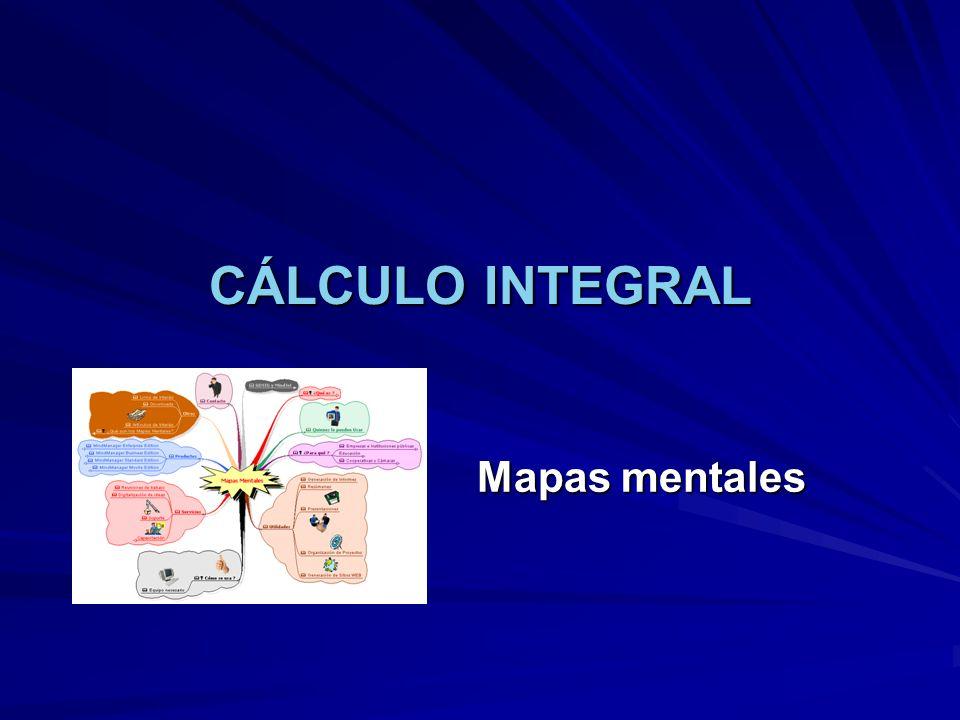 Para hacer un mapa mental, uno comienza en el centro de una página con la idea principal, y trabaja hacia afuera en todas direcciones, produciendo una estructura creciente y organizada compuesta de palabras e imágenes claves.