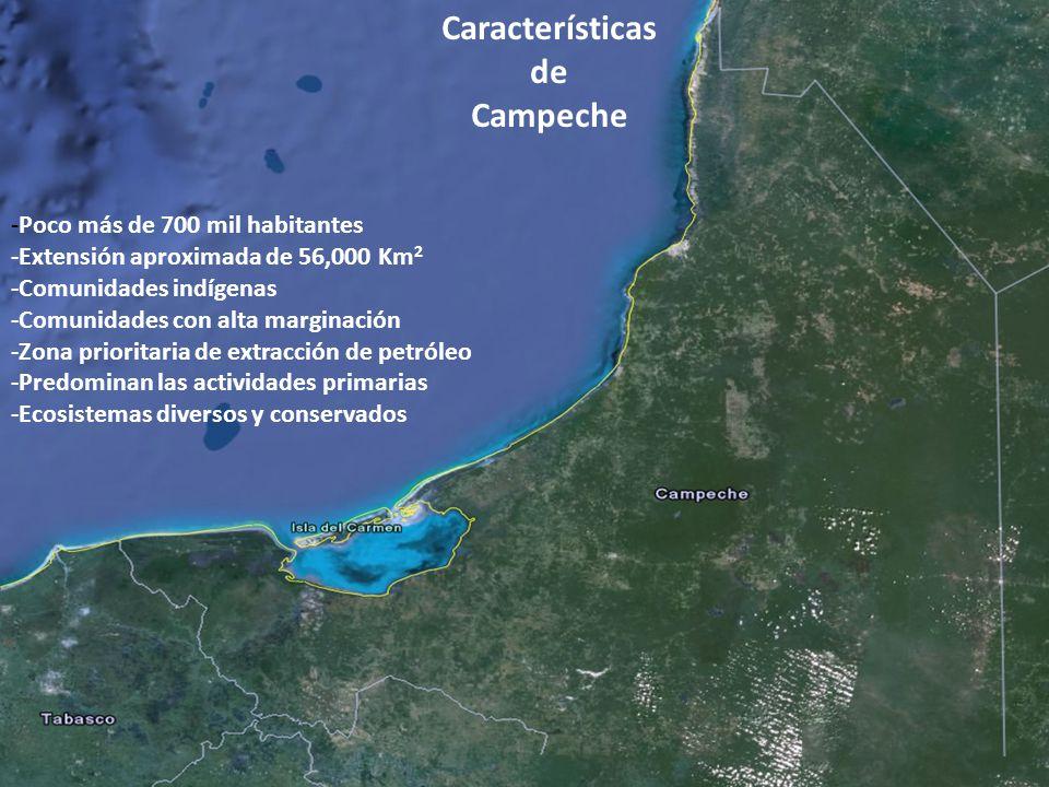INTRODUCCIÓN Desde hace varios años la política en México ha incorporado el aspecto ambiental dentro de sus objetivos de desarrollo y marco normativo.