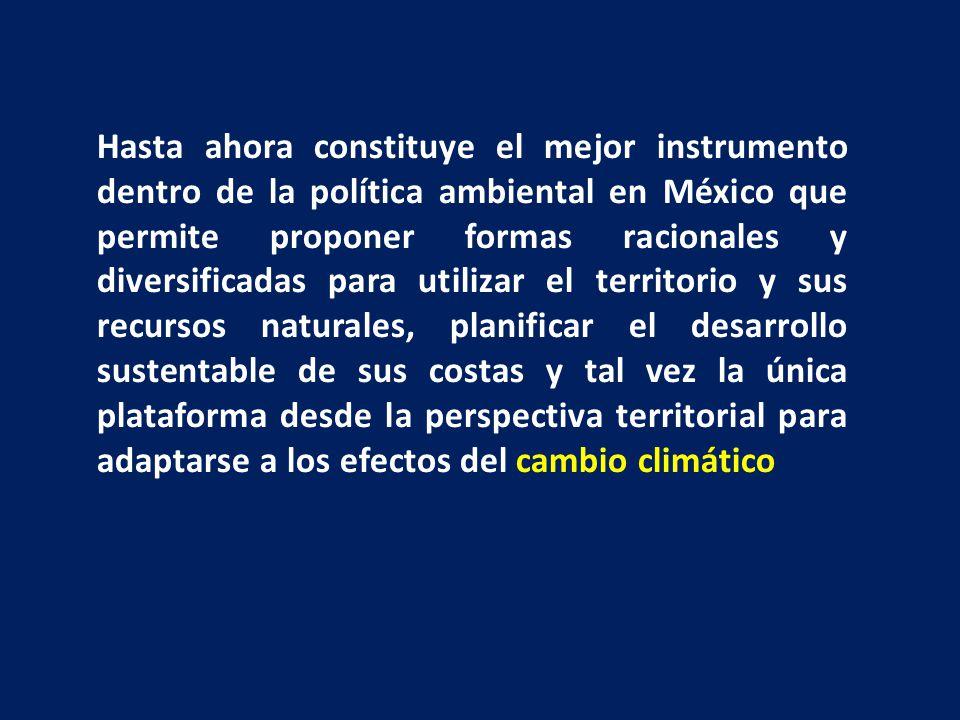 TITULO CUARTO DEL PROCEDIMIENTO DE APROBACIÓN, VIGENCIA Y MODIFICACION DE LOS PROGRAMAS CAPITULO I.- DE LOS PROGRAMAS DE DESARROLLO URBANO CAPITULO II.- DE LOS PROGRAMAS DE ORDENAMIENTO ECOLÓGICO CAPITULO III.- DE LA PARTICIPACIÒN CIUDADANA CAPITULO IV.- DEL DERECHO A LA INFORMACIÓN TITULO QUINTO DE LAS PREVISIONES PARA LA ADAPTACION Y MITIGACION AL CAMBIO CLIMATICO TITULO SEXTO DE LA DENUNCIA, VIGILANCIA, INFRACCIONES, MEDIDAS DE SEGURIDAD Y SANCIONES CAPITULO I.- DE LA DENUNCIA CAPITULO II.- DE LA VIGILANCIA CAPITULO III.- DE LAS INFRACCIONES CAPITULO IV.- DE LAS MEDIDAS DE SEGURIDAD CAPITULO V.- DE LAS SANCIONES TITULO SÉPTIMO DEL PROCEDIMIENTO Y LOS RECURSOS TRANSITORIOS