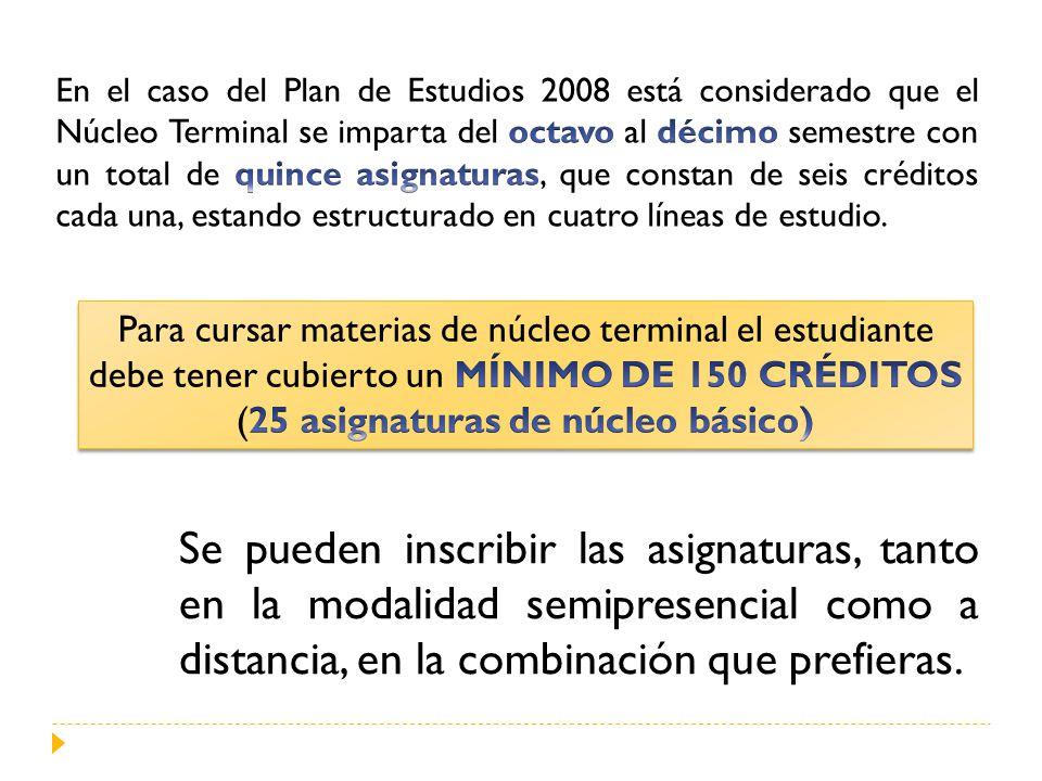 Sitios de interés Reglamento interno de Servicio Social http://132.248.45.5/secss/pdfs/REGLASSS.pdf Requisitos para el cumplimiento de Servicio Social (por programa y por artículo 91) http://132.248.45.5/secss/pdfs/reqss.pdf http://132.248.45.5/secss/pdfs/reqss.pdf Formato impreso de Solicitud de inscripción para el Servicio Social http://132.248.45.5/secss/pdfs/SOLICITU.pdf http://132.248.45.5/secss/pdfs/SOLICITU.pdf