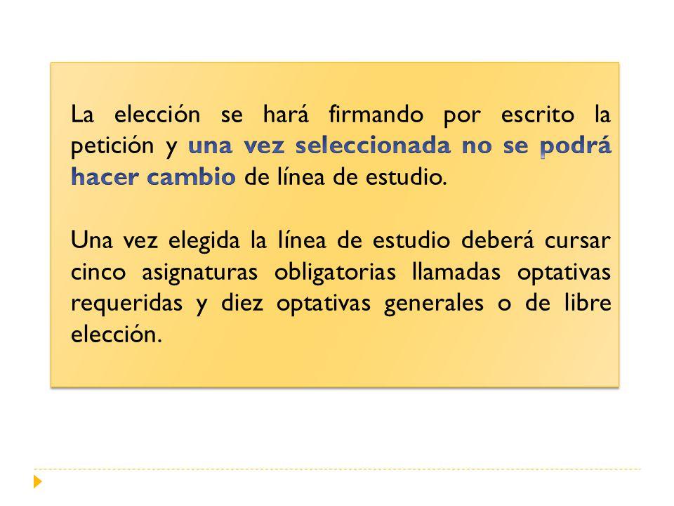 7.Examen General de Conocimientos (Escrito y oral).
