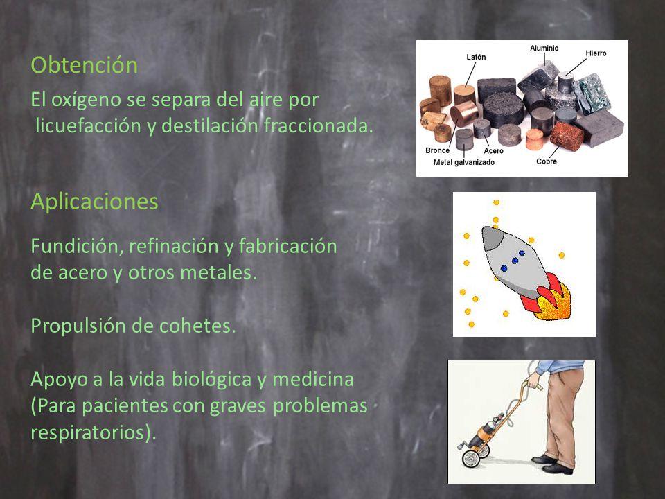 Aplicaciones Fotografía (aumenta el número de tonos de imágenes en blanco y negro) Xerografía Como catalizador en reacciones de deshidrogenación Como insecticida En veterinaria para control de enfermedades animales Sulfuros para champús anticaspa Mejora la resistencia de caucho vulcanizado.