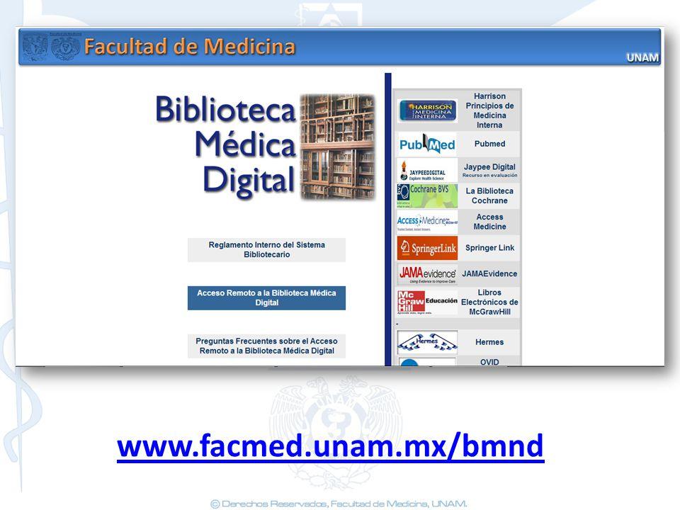 www.facmed.unam.mx/bmnd