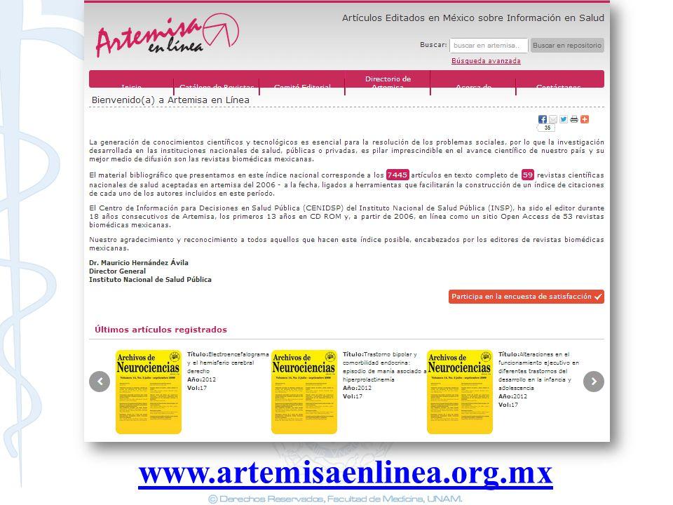 www.artemisaenlinea.org.mx