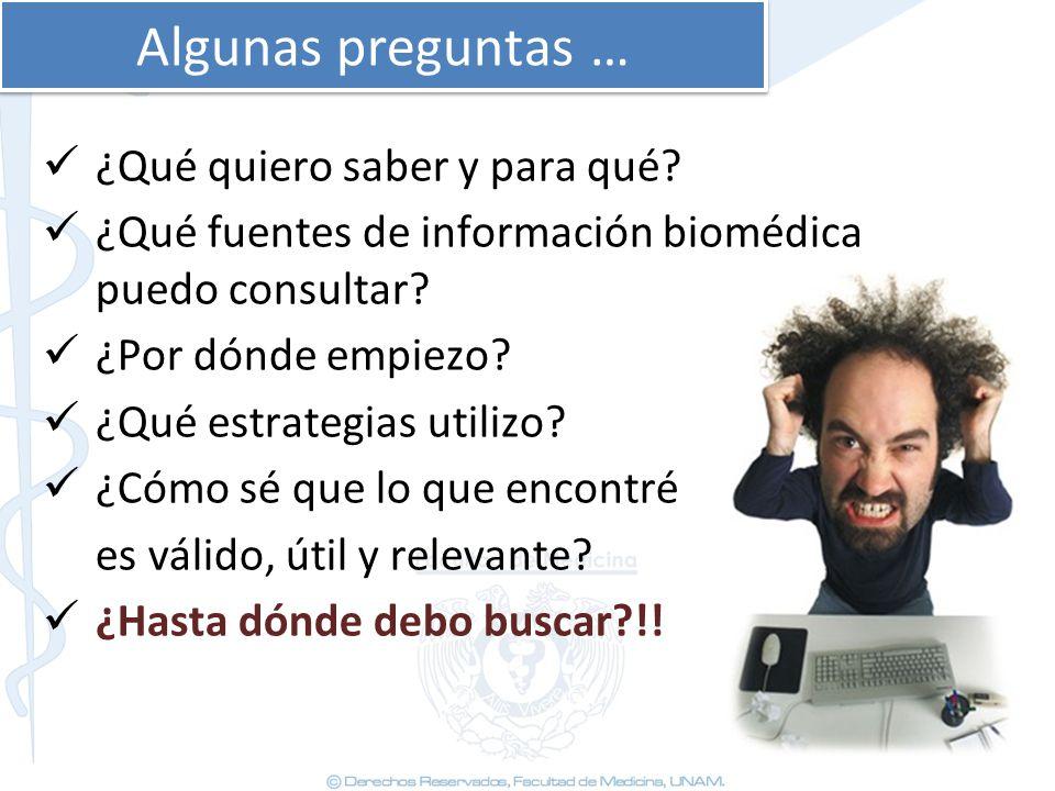 www.biomedcentral.com