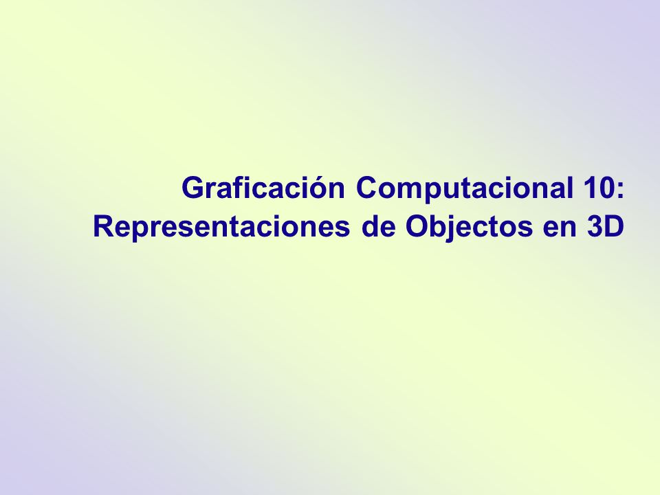 Elevación Ortográfica Malla de alambre Plano Ortográfico Malla de alambre Elevación de perfil Ortográfica Malla de alambre Vista en Perspectiva Representación por planos ortogonales