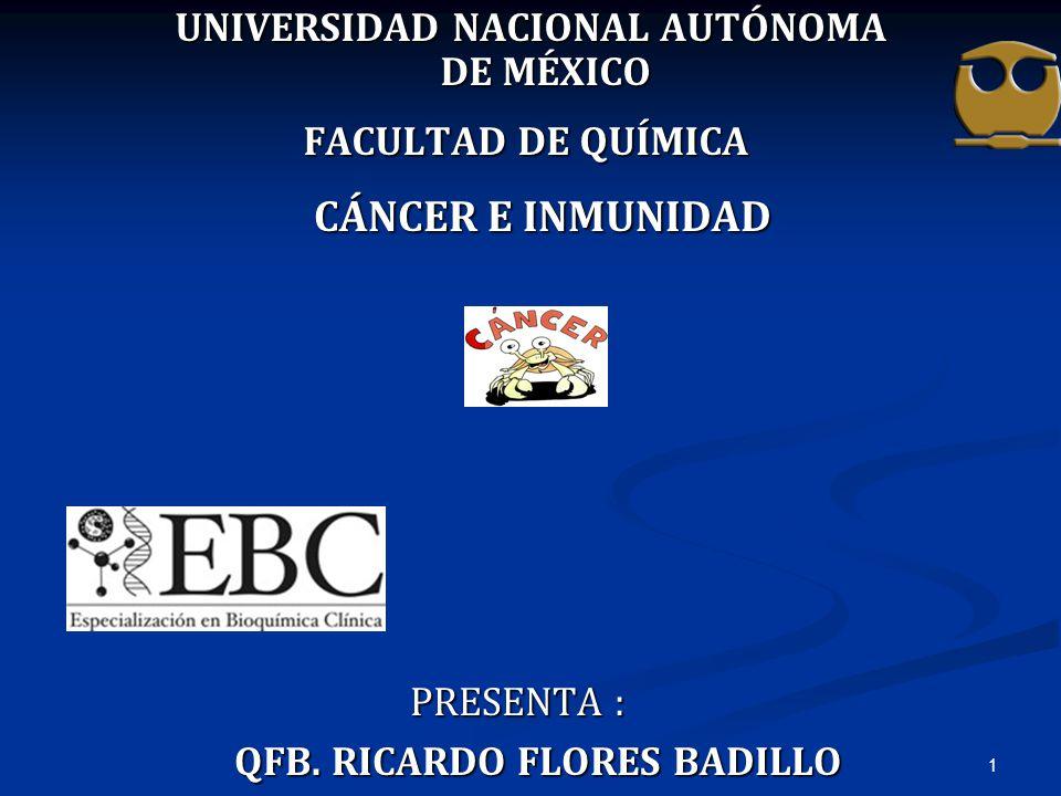 Inmunización con células tumorales autólogas inactivadas por irradiación.