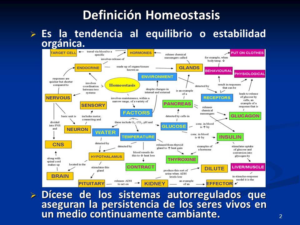 Es la pérdida de la homeostasis celular debida a una alteración estable y heredable en el material genético de las células.