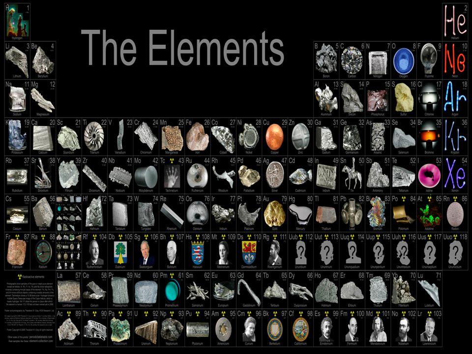 C URIOSIDADES El Origen del nombre del cromo, proviene de la palabra griega