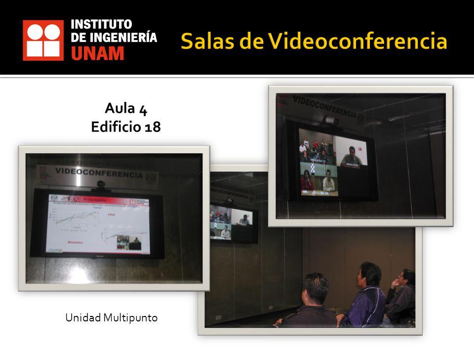 Unidad Académica Juriquilla