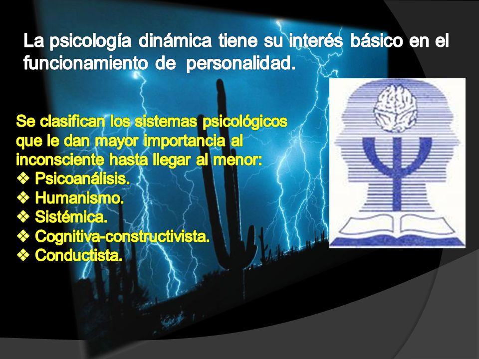 El psicoanálisis difícilmente puede ser definido por una sola palabra; es teoría y técnica, es un método de investigación de lo inconsciente y un tipo de tratamiento de los padecimientos mentales y emocionales; es también una forma de entender y analizar no sólo los procesos individuales que acontecen en el consultorio sino también los procesos sociales y culturales.