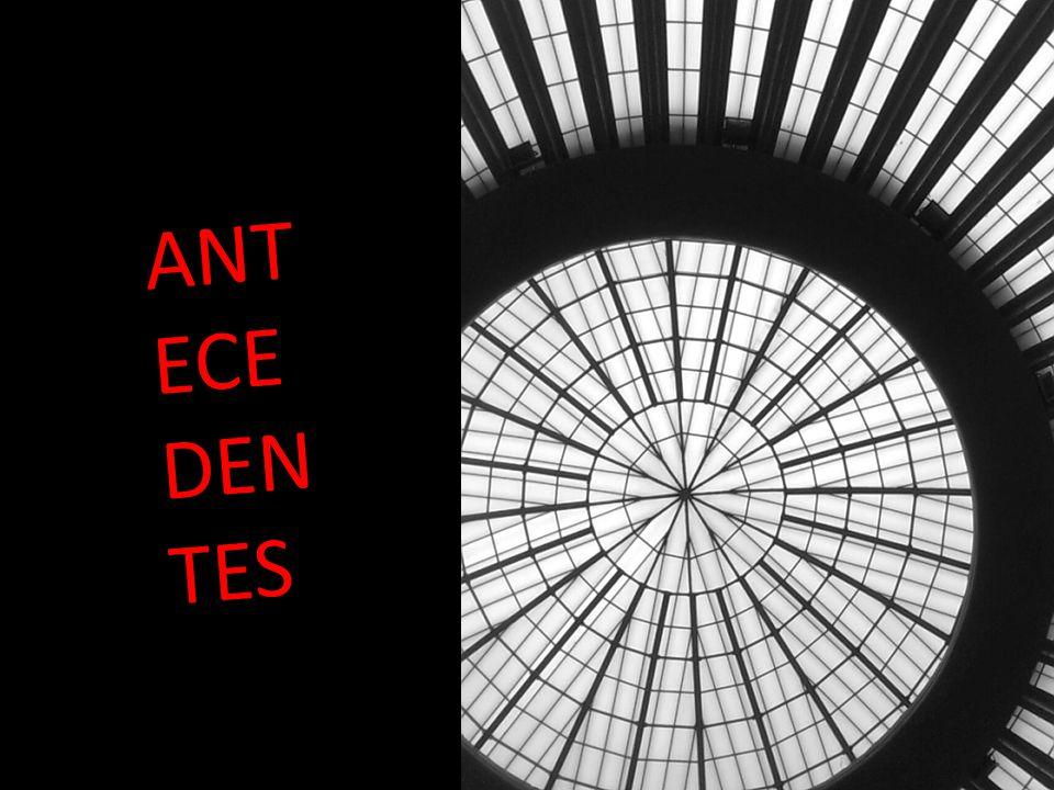 ANT ECE DEN TES