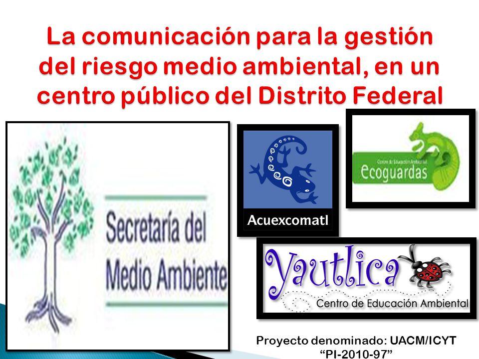 Coordinador.: Dr. Carlos E. Simonelli