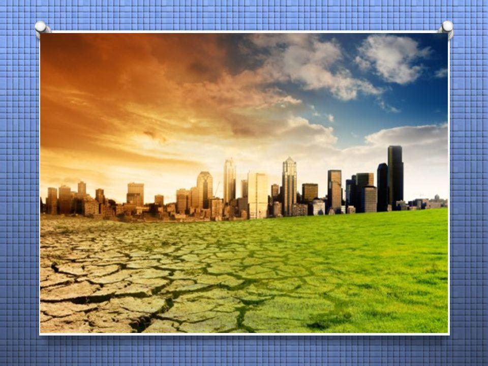 Estas son algunas de las causad de por que el riesgo se conformó como estructura de las sociedades (Luhmann, Beck) O Actualmente los riesgos antropogénicos, están transformando la manera en que se trataban las catástrofes y los desastres O de manera que de ser fenómenos estacionales y/o pasajeros, se convierten en fenómenos constantes y que cambiarán de manera importante nuestro entorno y se dará lugar a una presión tanto en lo global y lo local por los recursos