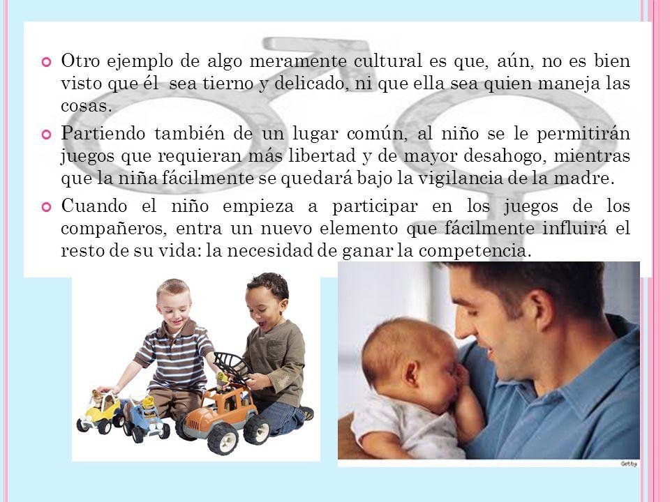 La cultura se refiere a la forma total de vida de una sociedad o grupo, incluye las costumbres, tradiciones, creencias, valores y productos físicos.
