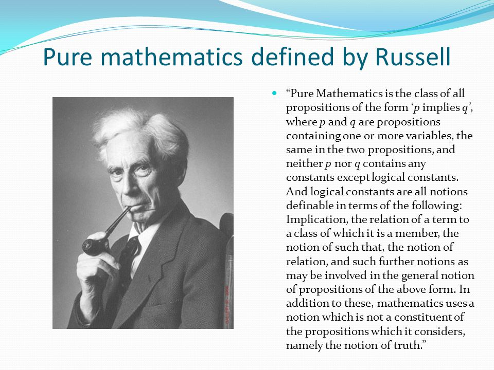Ismael Herrera: His disposition to collaboration Applied Mathematics, when it is understood as knowledge of those branches of Mathematics which are important for applications in other Sciences and Engineering, have the potential of being used in a wide variety of human activities.