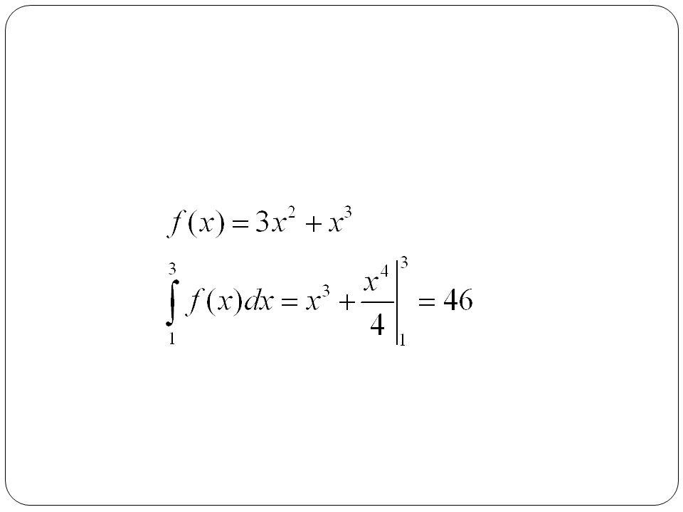 ¿Cómo calcularías el área de la figura? 2m