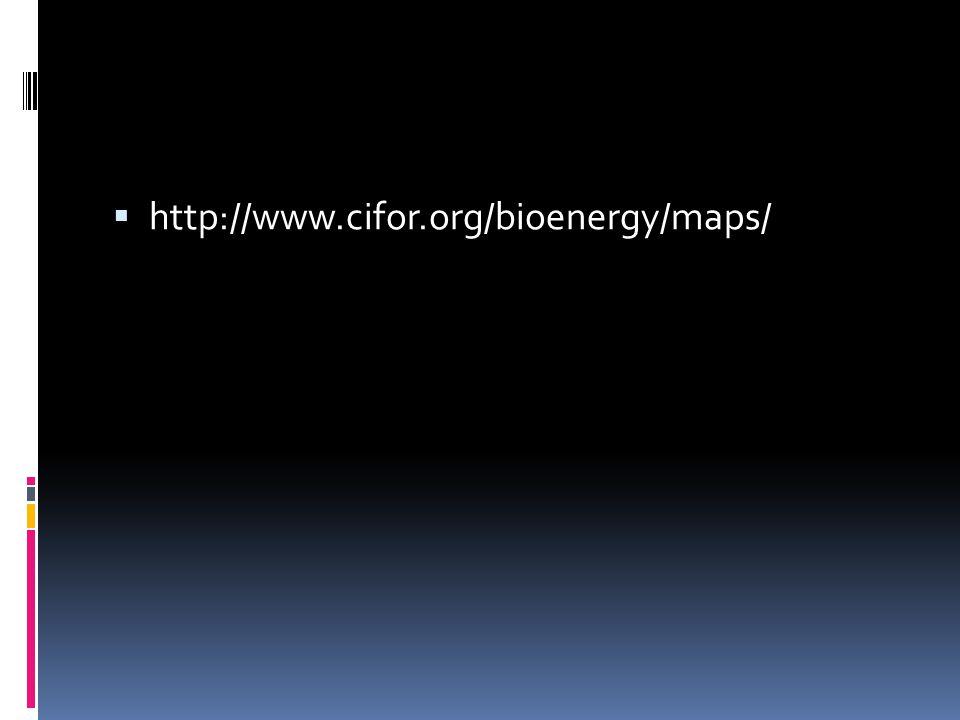 http://www.cifor.org/bioenergy/maps/
