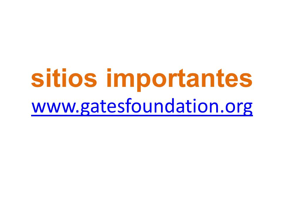 sitios importantes www.wholechildeducation.org