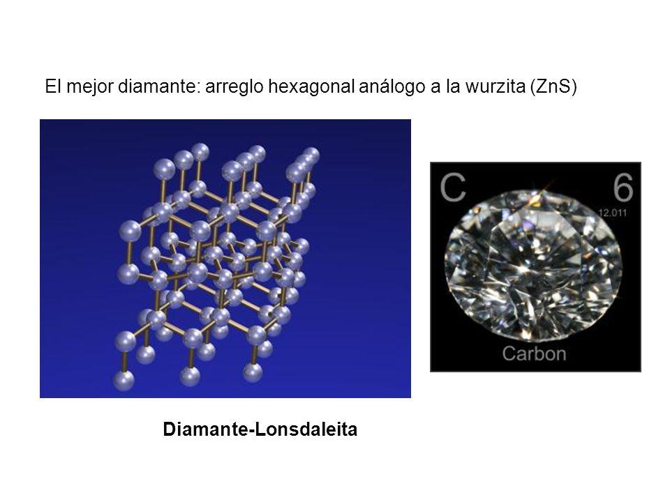 SiO 2 -cristobalita
