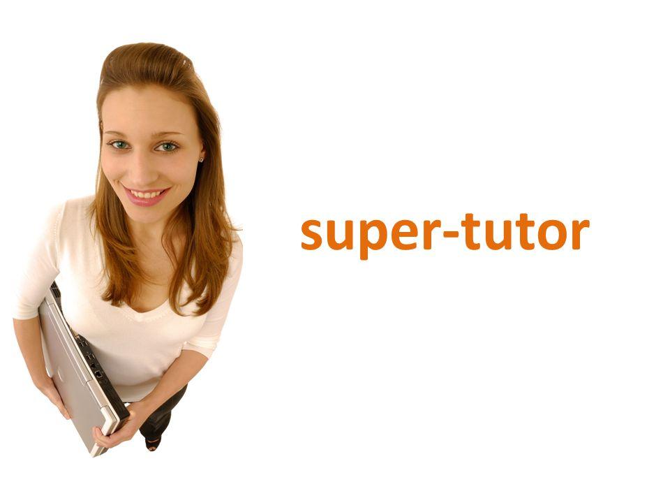 super-tutor